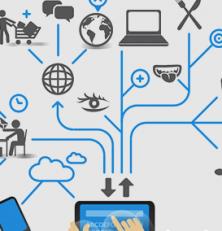 Pour un Internet des Objets citoyen : vers une intelligence collective environnementale