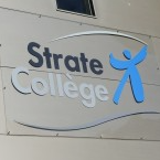 Strate College et Labo Citoyen s'associent