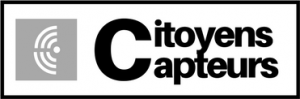 logo-citoyens-capteurs