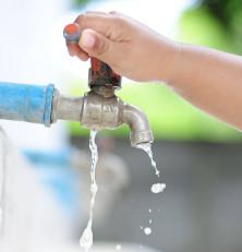 Technologies de l'eau durables étonnantes