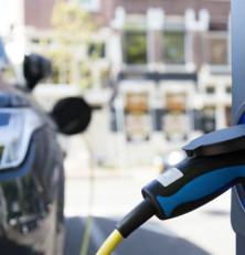 Les véhicules électriques sont-ils vraiment si écologiques?